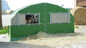telu-nojume-AGRIBOX10-ventilacija
