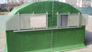 telu-nojume-horst-AGRIBOX12-ventilacija