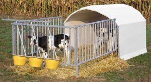 Telu-sprosts-AGRIBOX3-Horst-Serviss
