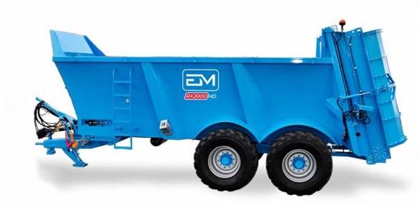 EM-Buffalo-HD