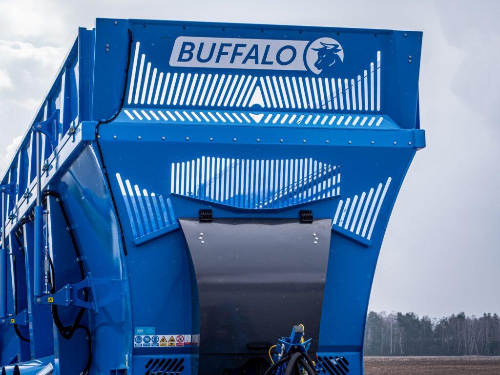 em-buffalo-14