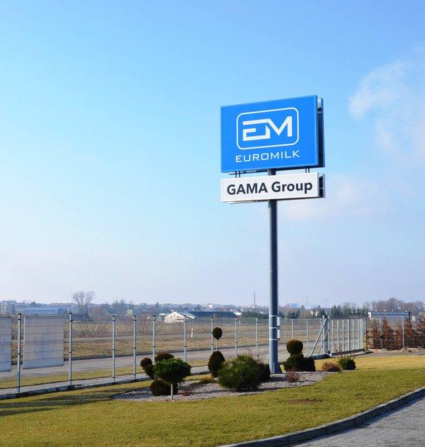 euromilk-rūpnicas-foto