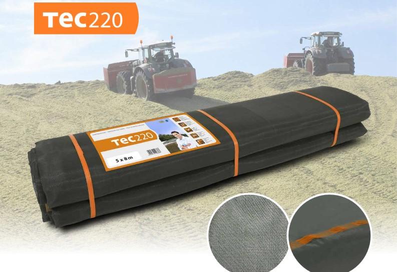 parklajuma-aizsargsiets-TEC-220