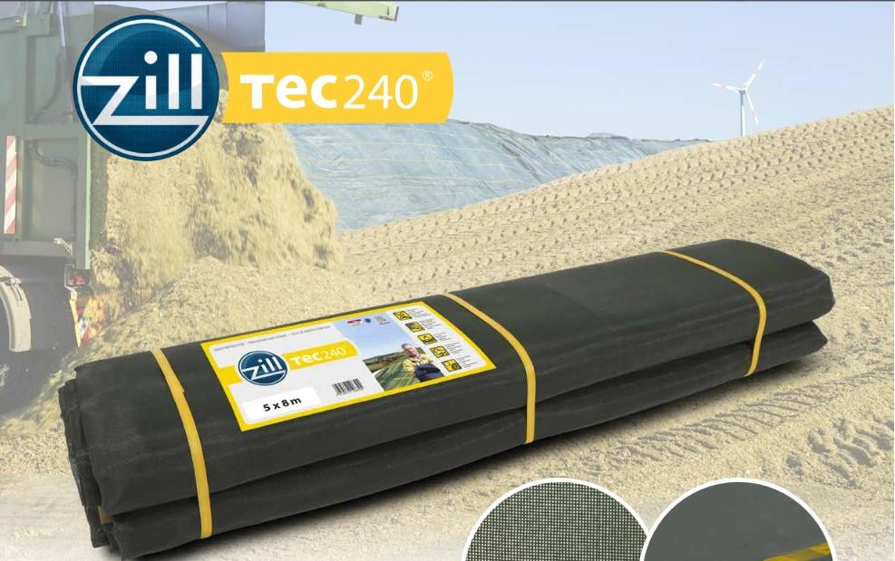 TEC-240