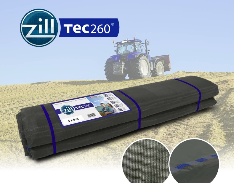 Zill-tec-260