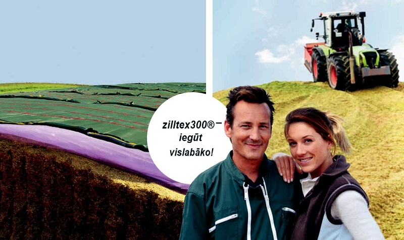 Zill-Tec-300