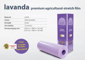 Zill-premium-stretch_pleve-lavanda