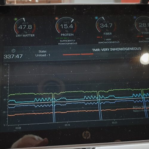 NIR-sensors-display (2)