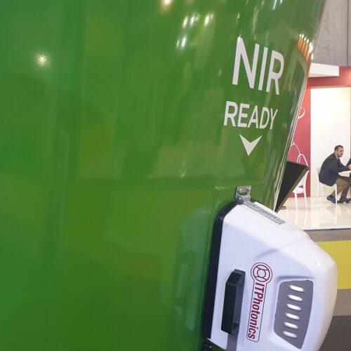 Nir-sensors-2