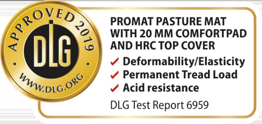 dlg-test-report-6959-en