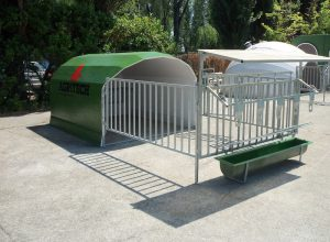 telu-nojume-AGRIBOX-5-1