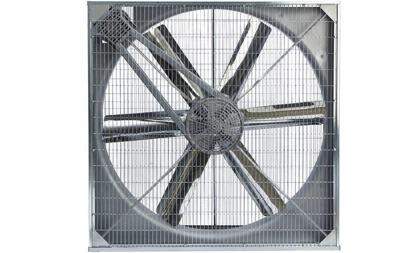 cirkulacijas-ventilators-nerusejosas-lapstinas-terauda-korpuss